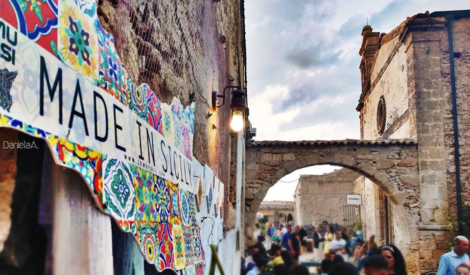 Per Trivago Magazine Marzamemi è il borgo più bello della Sicilia orientale